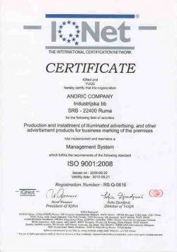 12-3-iso-eng